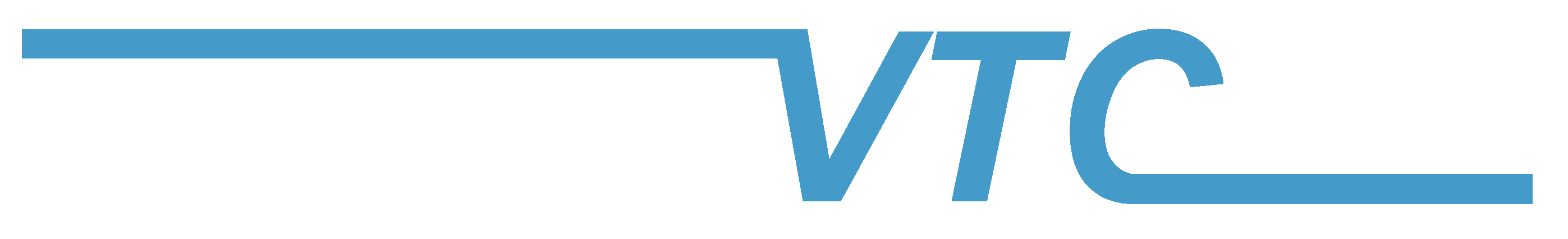 VTC Côte-d'Azur - Chauffeur VTC à Nice