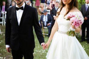 transport mariage nice Alpes-Maritimes Côte-d'Azur